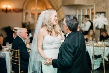 kaitlin_nash_wedding16hr-854