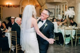 kaitlin_nash_wedding16hr-856