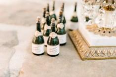 kaitlin_nash_wedding16hr-98