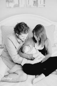 lyla_newbornint-23