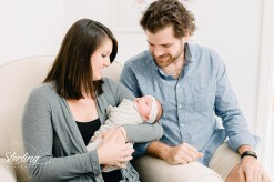 lyla_newbornint-3