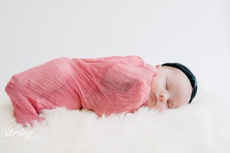 lyla_newbornint-47
