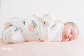 lyla_newbornint-53