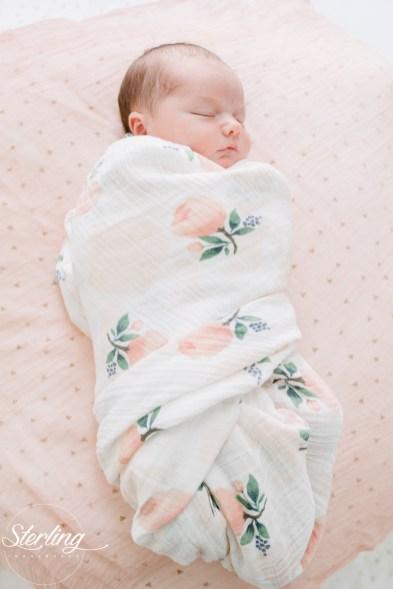 lyla_newbornint-58
