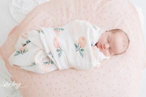lyla_newbornint-60