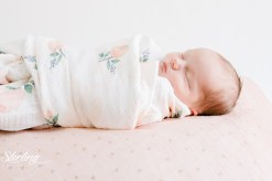lyla_newbornint-62