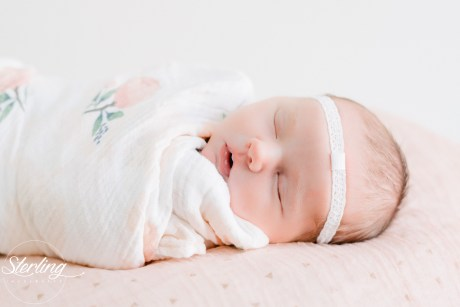 lyla_newbornint-67