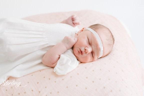 lyla_newbornint-70