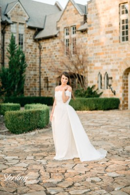 Katie_bridals(int)-105