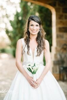 Katie_bridals(int)-11