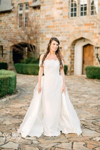 Katie_bridals(int)-112