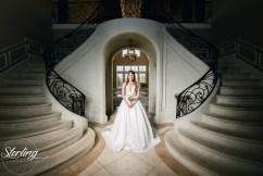 Katie_bridals(int)-12