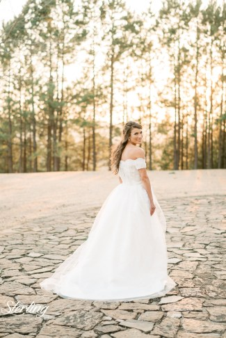 Katie_bridals(int)-120