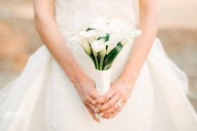 Katie_bridals(int)-124
