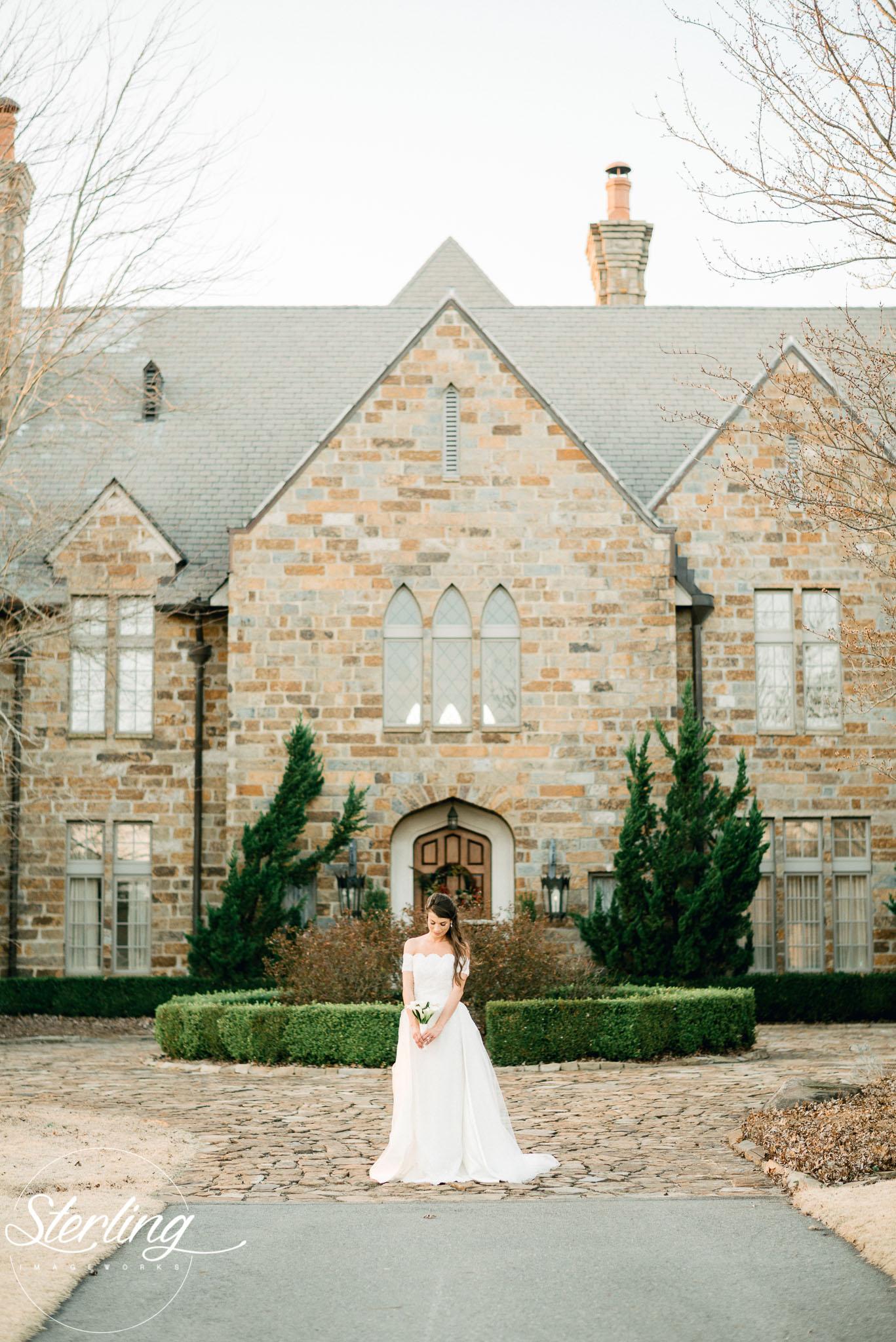 Katie_bridals(int)-129