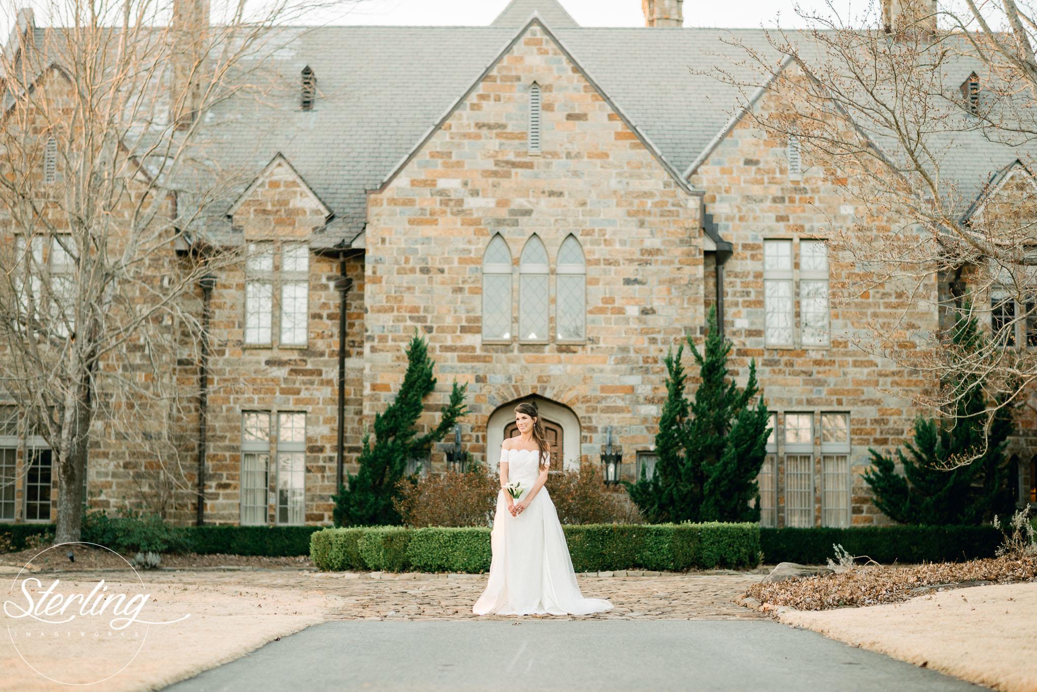Katie_bridals(int)-131