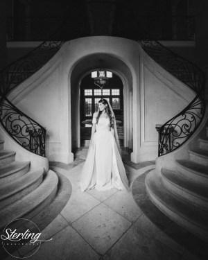 Katie_bridals(int)-138