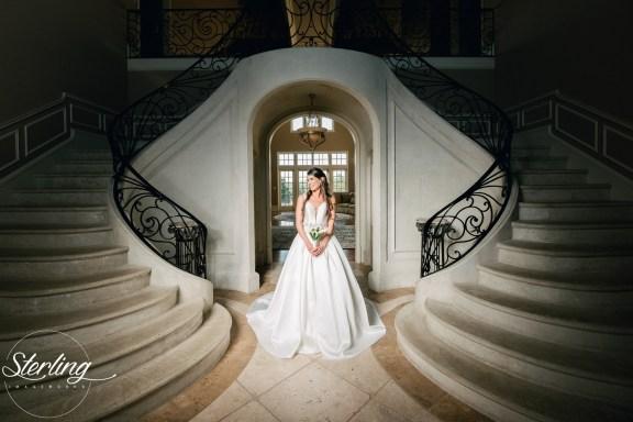 Katie_bridals(int)-14