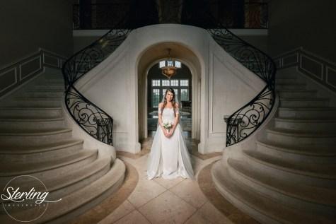 Katie_bridals(int)-140