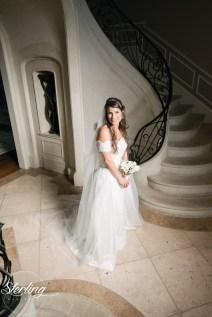 Katie_bridals(int)-141