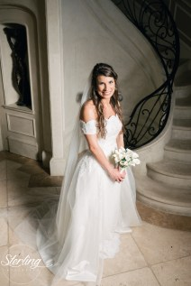 Katie_bridals(int)-142