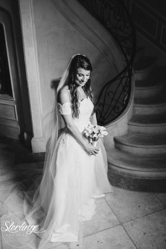 Katie_bridals(int)-144