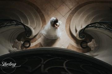 Katie_bridals(int)-145