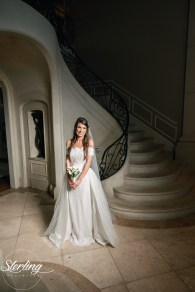 Katie_bridals(int)-147