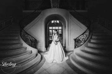 Katie_bridals(int)-15