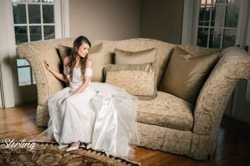 Katie_bridals(int)-150
