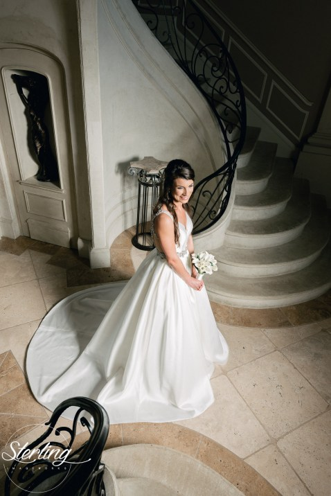 Katie_bridals(int)-17