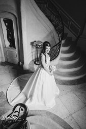 Katie_bridals(int)-18