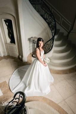 Katie_bridals(int)-21