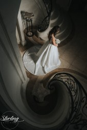 Katie_bridals(int)-23