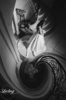 Katie_bridals(int)-24