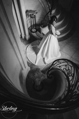 Katie_bridals(int)-28