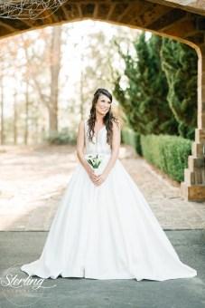 Katie_bridals(int)-3