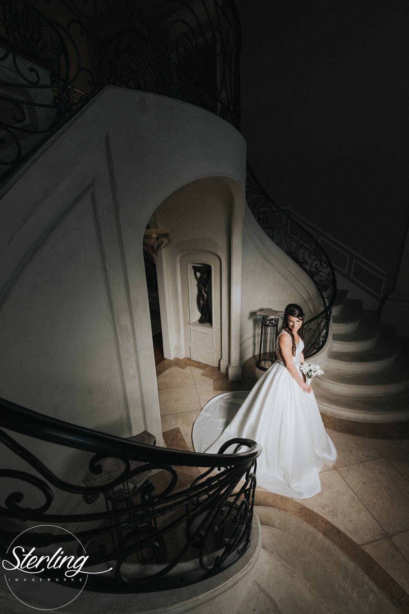 Katie_bridals(int)-32