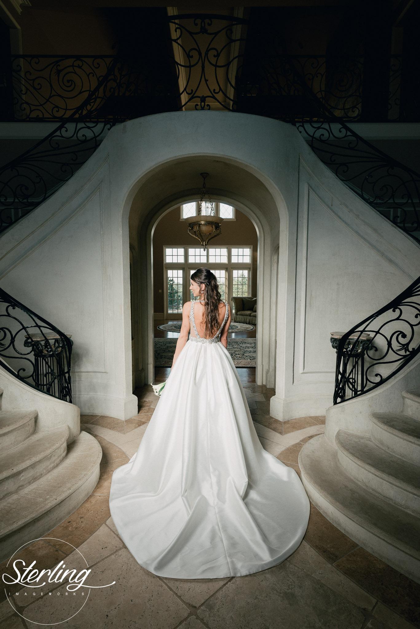 Katie_bridals(int)-34