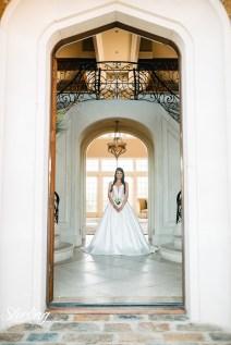 Katie_bridals(int)-37