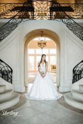 Katie_bridals(int)-38
