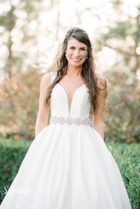 Katie_bridals(int)-39