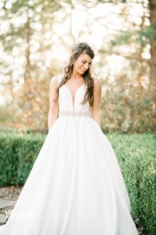 Katie_bridals(int)-43