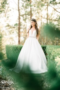 Katie_bridals(int)-45