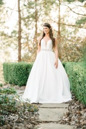 Katie_bridals(int)-46