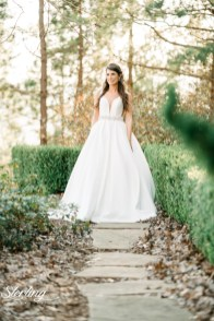 Katie_bridals(int)-47