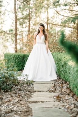 Katie_bridals(int)-47