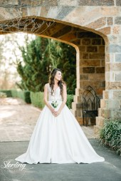 Katie_bridals(int)-5