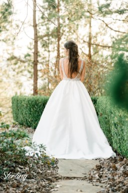 Katie_bridals(int)-53