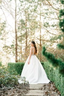Katie_bridals(int)-54
